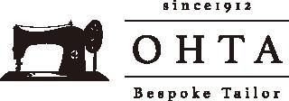 g-header-logo